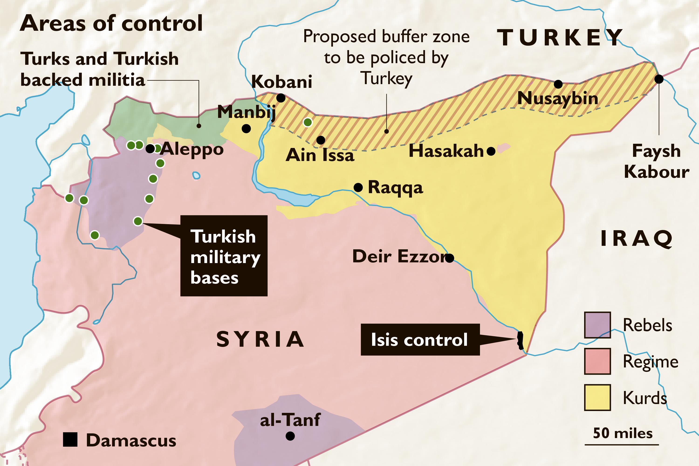 Risultati immagini per siria usa assad
